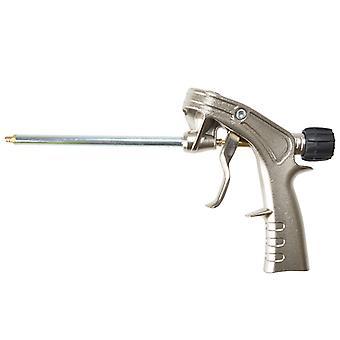 Everbuild Pinkgrip Dry Fix Applicator Gun EVBDRYGUN