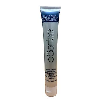 Aquage Transforming Paste Lite 1,75 OZ