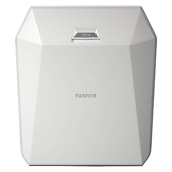 Fujifilm instax share sp-3 drukarka - tylko drukarka biała kwadratowa