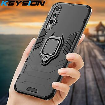 Shockproof Armor Case For Huawei ,phone Cover For Honor