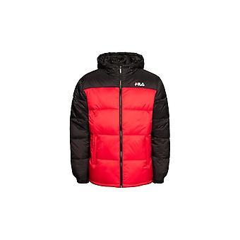 Fila Scooter Puffer Jkt 687988472 giacche da uomo invernali universali