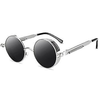 Sluneční brýle Ženy Retro Vintage Luxusní brýle