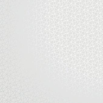 Geometric Grey/Cream