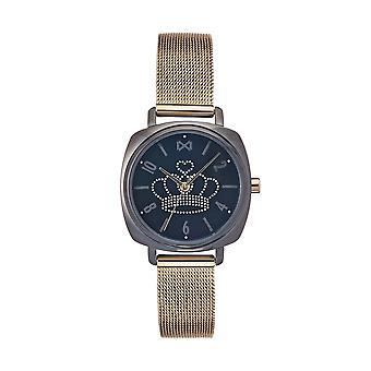 Mark maddox watch yaletown mm0101-55