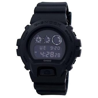 Casio G-Shock iskunkestävä Multi Alarm Digital DW-6900bb-1 Dw6900bb-1 miesten ' s Watch