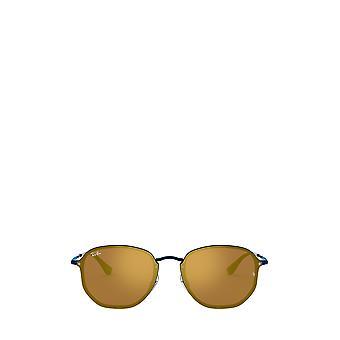 Ray-Ban RB3579N 9038/7j unisex sunglasses