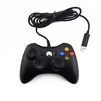 USB Wired Gamepad Controller für Xbox 360