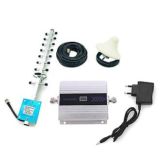 Mobil signal booster Gsm Repeater, Lte forsterker