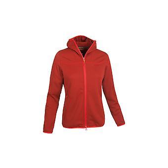 Salewa Surya 20 PL 248441731 trekking all year women sweatshirts