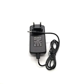 12v 2a Wall Charger For Cube I7 Stylus Lapbook Se 13.3 Teclast X1 2 Pro