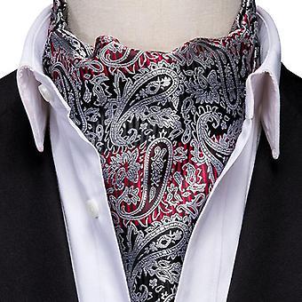 Hi-tie Necktie With Box