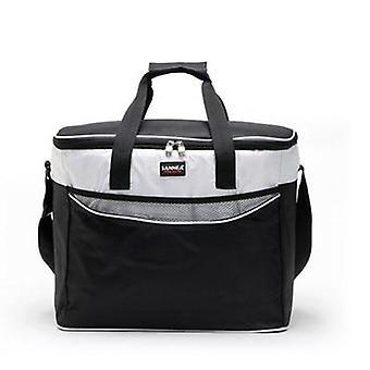 34l- Oxford Thermal, Izolačný balík, prenosné kontajnerové tašky