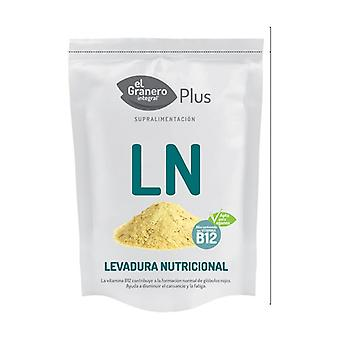 Nutritional yeast 150 g