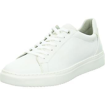 Zapatos universales para hombre Sioux Tils 38184
