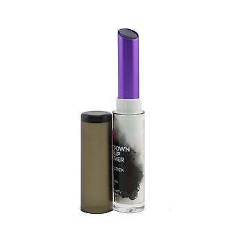 Meltdown makeup remover lip oil stick (vitamin e conditioning) 256159 1.78g/0.06oz