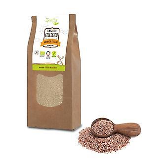 Psyllium 99% Gluten Free Bio 200 g