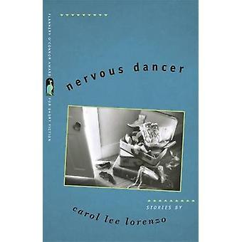 神経質なダンサー - 9780820339955 ブック