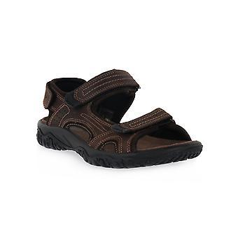 Imac moro pacific sandals