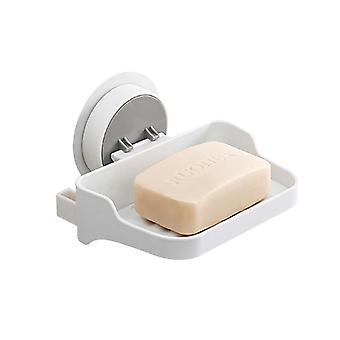 Kitchen Paper Holder, Bathroom Towel Rack