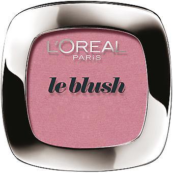 L'Oréal Paris Accord Perfekt Erröten 165