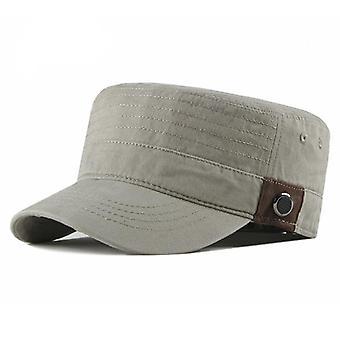 Sombrero de béisbol