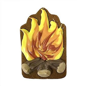 Campfire (case Of 12)