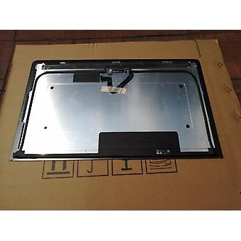 Original New Lcd Lm215wf3 Sd D1 Sdd1 Sd D2 D3 D4 D5  For Imac