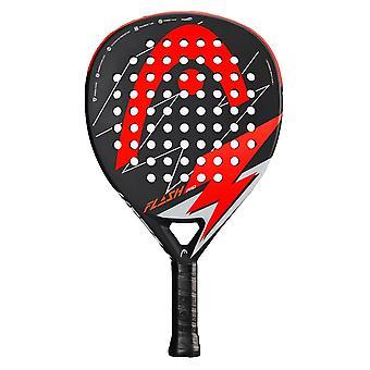 Head, Padel racket - Flash Pro 2021