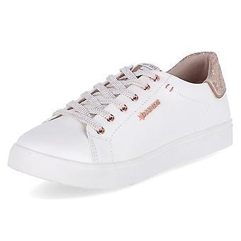Dockers 44MA201618592   women shoes