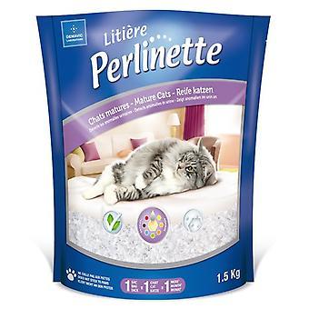 Perlinette Mature Cat Litter (Cats , Grooming & Wellbeing , Cat Litter)