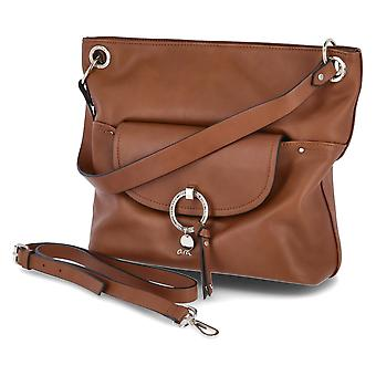 Ara Cora 162110453 everyday  women handbags