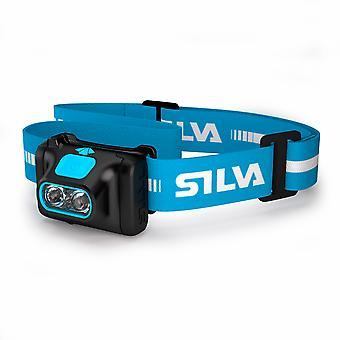 Silva Scout XT Headlamp - SS19