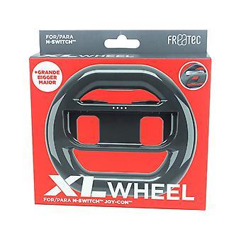 FR-TEC Wheel XL for Nintendo SWITCH