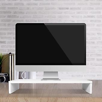 Multi-function Desktop Monitor Stand