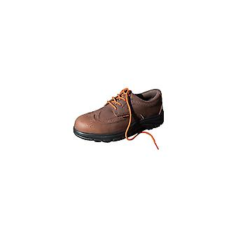 Result Work-Guard Managers Brogue R345X