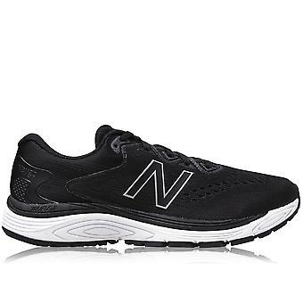 جديد التوازن فايغو أحذية رياضية
