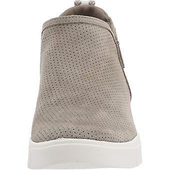 Ryka Women's Hensley Sneaker