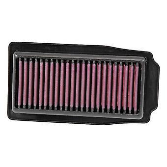 فلتر الهواء K&amp.N 33-2957 33-2957