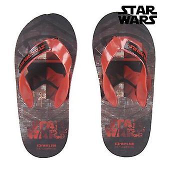 Flip Flops Star Wars 73006