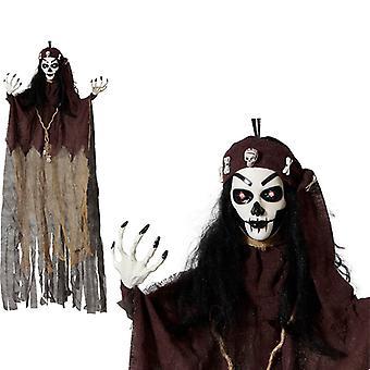 Halloween Decorations (60 x 12 x 120 cm)