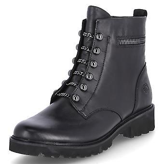Remonte D867001 chaussures universelles toute l'année pour femmes