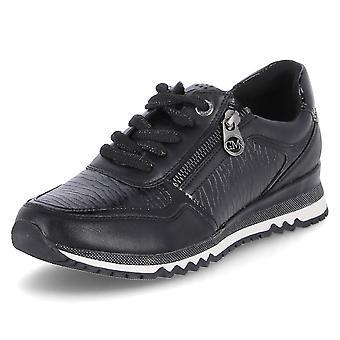 Marco Tozzi 228370127098 universal all year women shoes