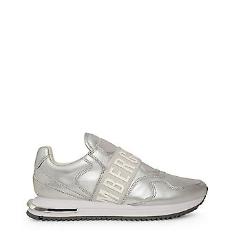 Bikkembergs - Sneakers Damer B4BKW0056