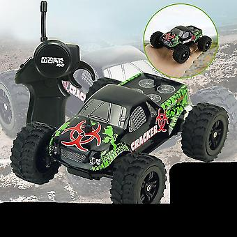 1:32/2.4g Ultra-mini High Speed Racing Car With Remote Control