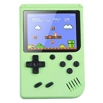 Gameboy Built-in 500 Classic Game Retro Video Game Console Kids Toys