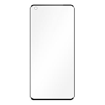 DELTACO Displayschutzfolie, OnePlus 9 Pro, 3D Curved Eiscreme
