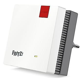 Wireless access points access point repeater 1200 5 ghz lan 400-866 mbps white