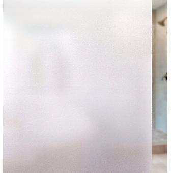 20 * 300cm kylpyhuone ikkuna lasi tirkistelyn ja räjähdyksenkestävä mattakalvo