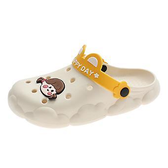 Hole Shoes Dámske sandále (vnútorná dĺžka 23cm)