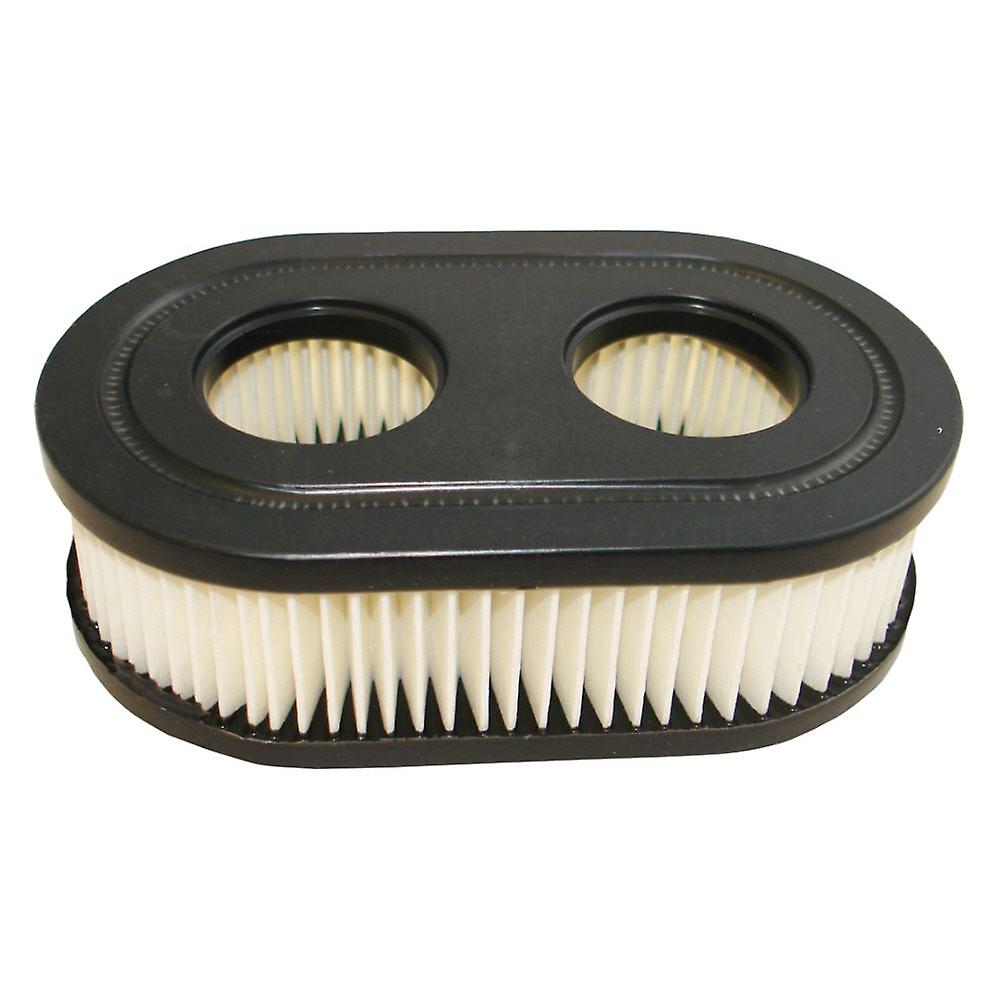 Air Filter Fits Briggs & Stratton 550E & 550EX Series Engines